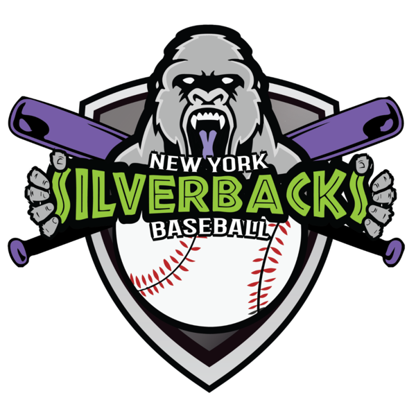 Silverbacks Nation