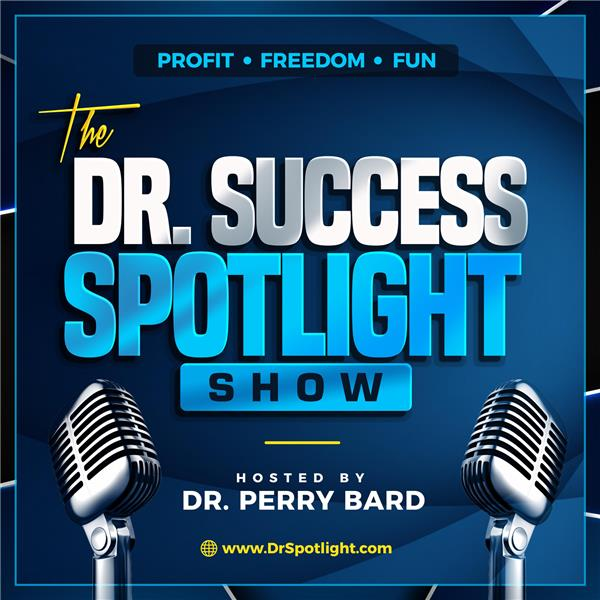 The Doctor Success Spotlight
