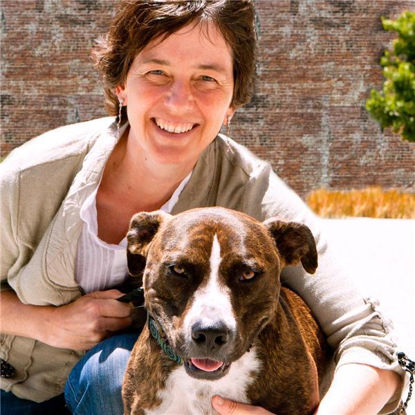 Suzy Godsey Charlie Yesdog
