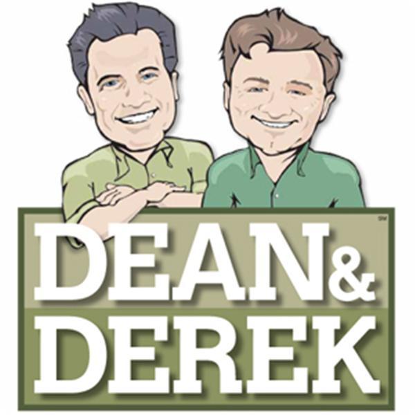 Dean and Derek Show