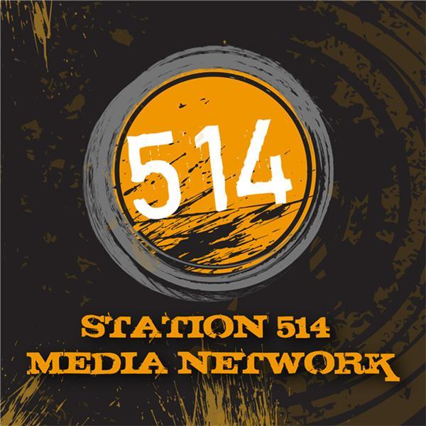 Station 514