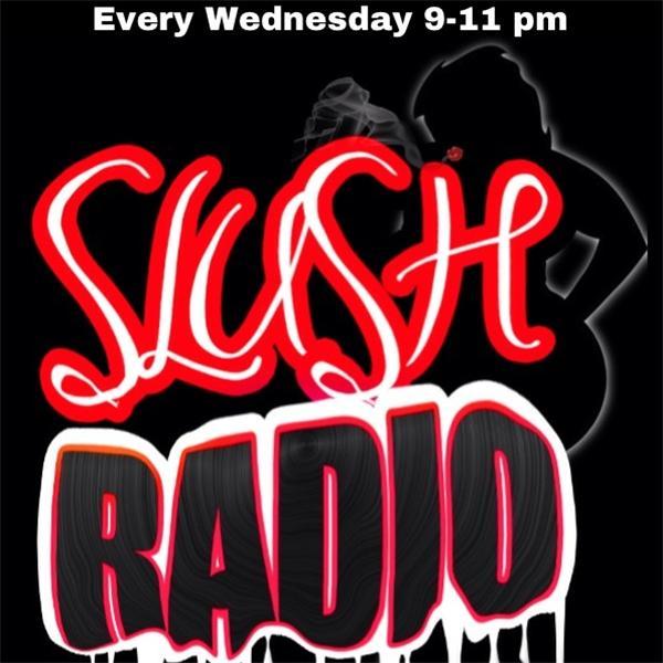 SLUSH Radio