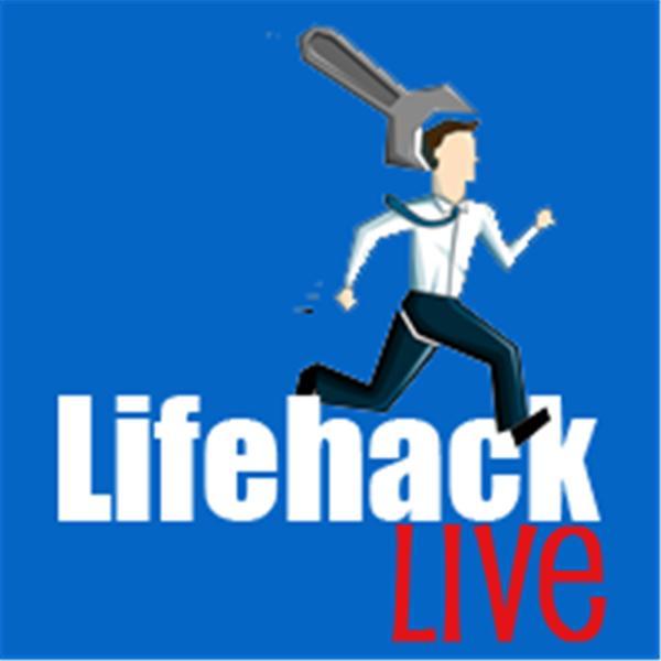Lifehack Live