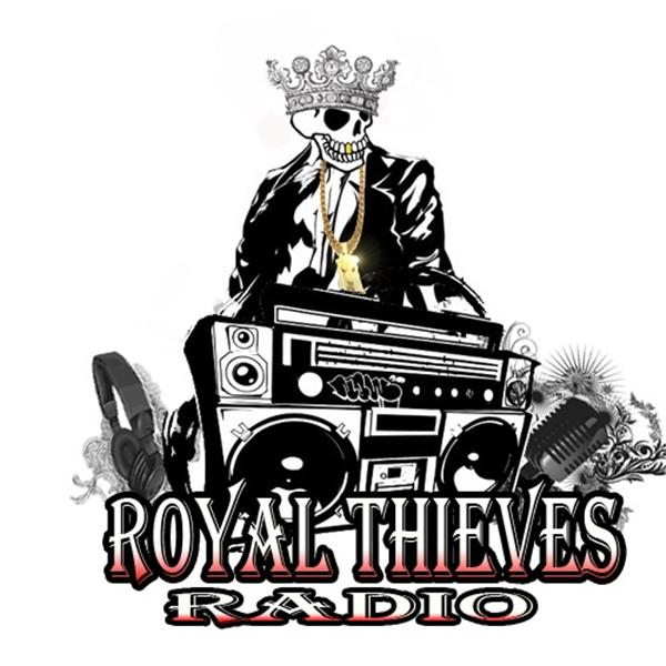 Royal Thieves Radio