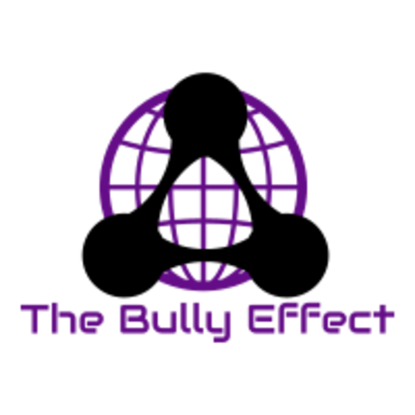 The Bully Effect Radio