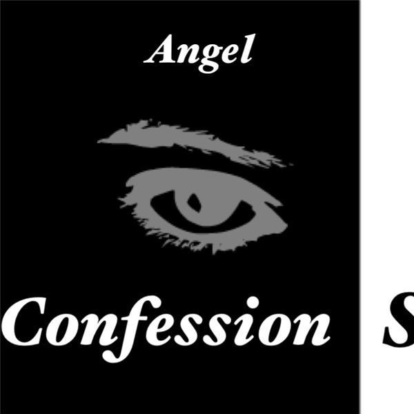 Confession Session