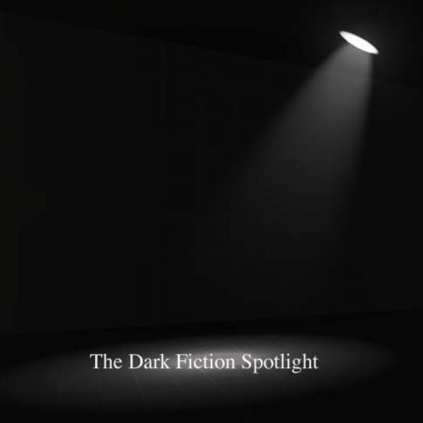 Dark Fiction Show