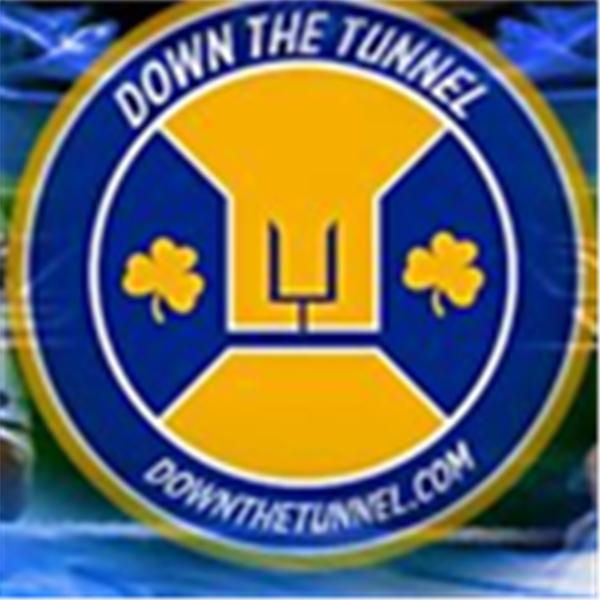 The Down the Tunnel Radio show