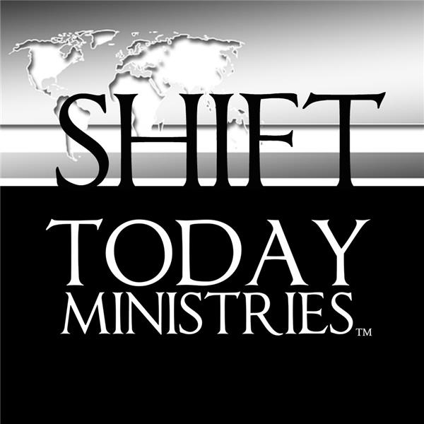 SHIFT TODAY MINISTRIES