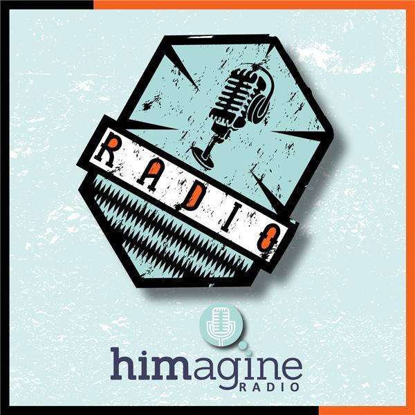 himagine radio