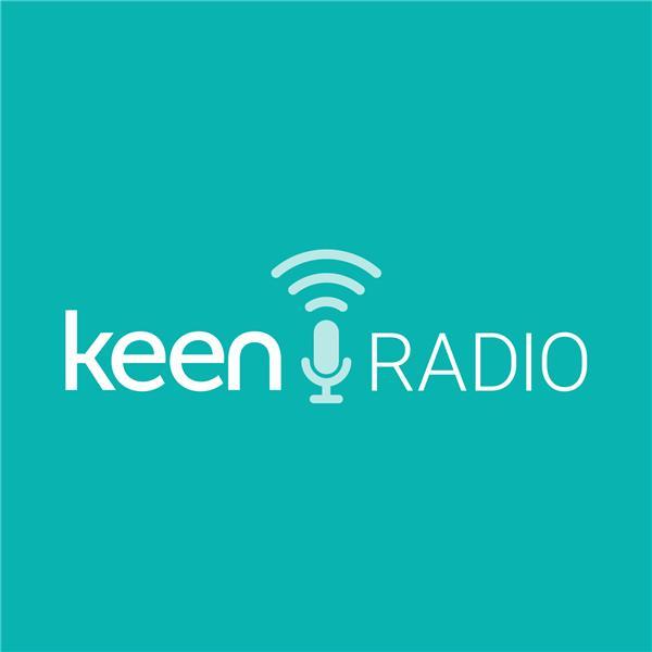 Keen Radio