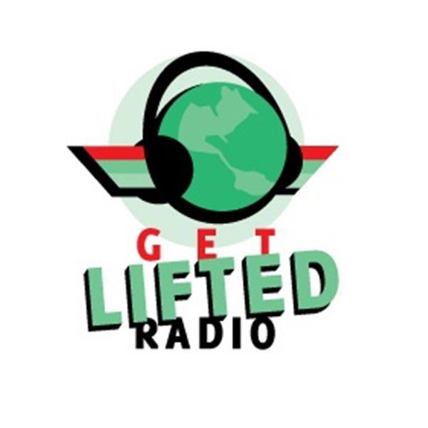 GetLiftedRadio