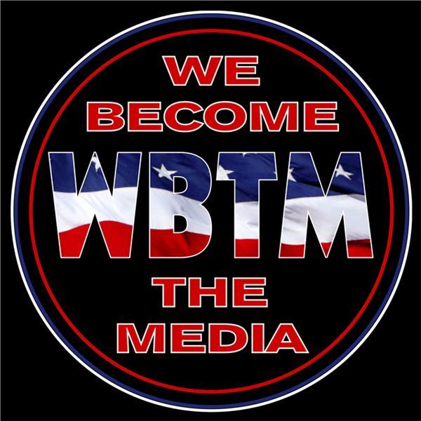 WBTM Texas Talk