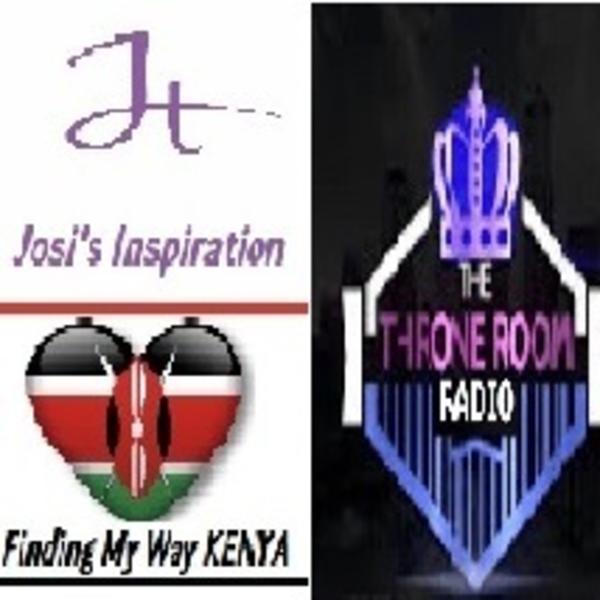 JIRN - THRONE ROOM - FMW KENYA