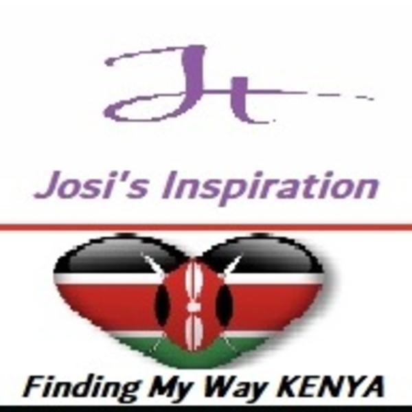 JIRN and FMW KENYA RADIO