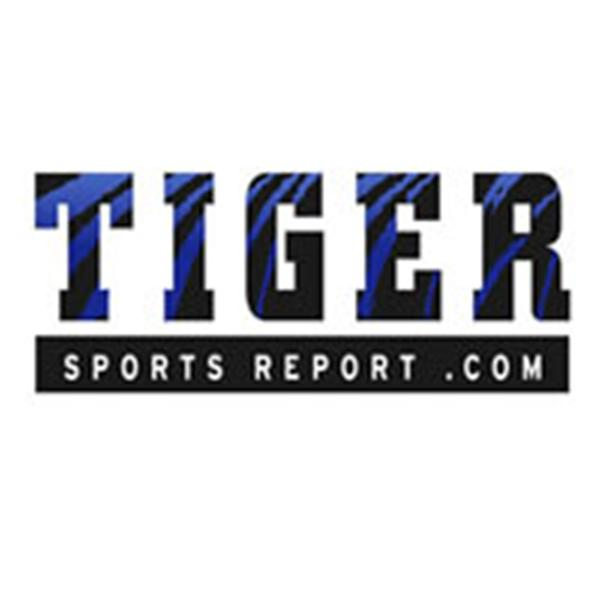 TSR LIVE EPISODE 108- Memphis Tigers at South Alabama review