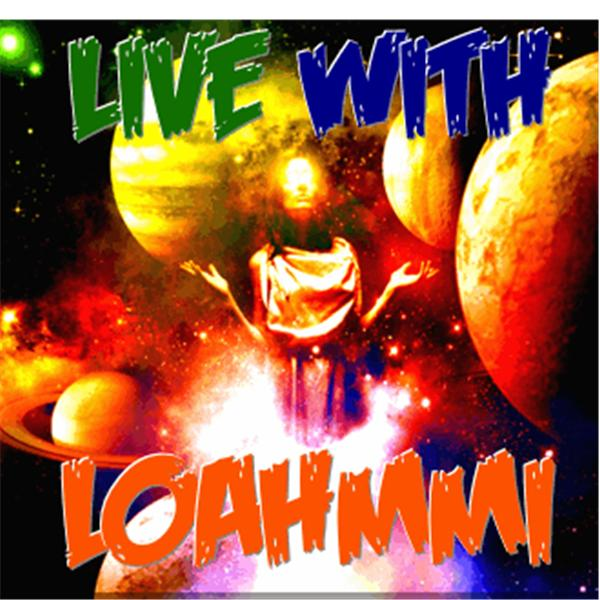 Live With Loahmmi