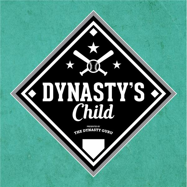 The Dynasty Guru Podcast