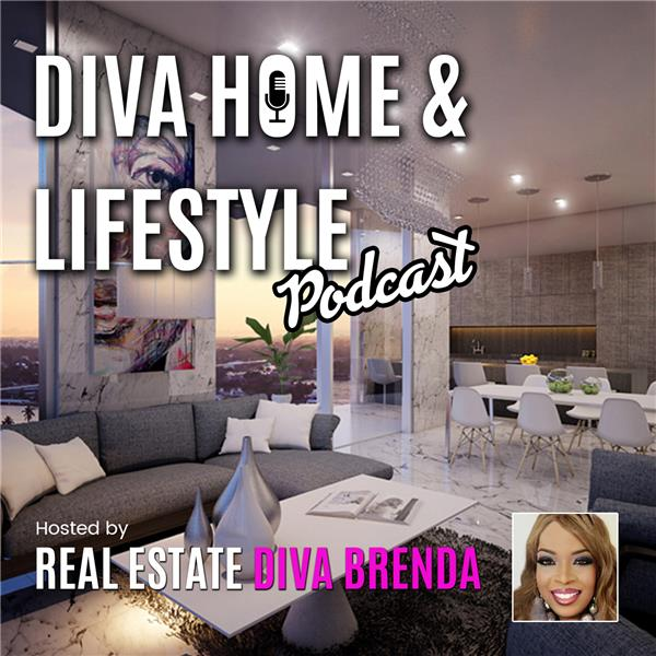 RealEstate Diva Brenda Douglas