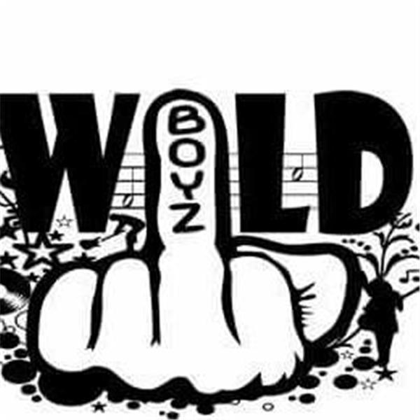 WBZ RADIO Online Radio by st8Xtalk | BlogTalkRadio
