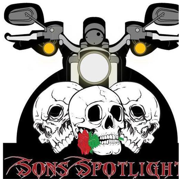Sons Spotlight