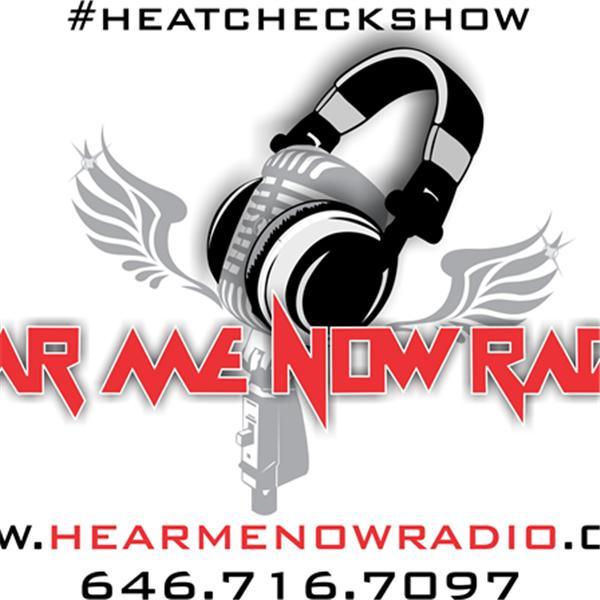 Hear Me Now Radio