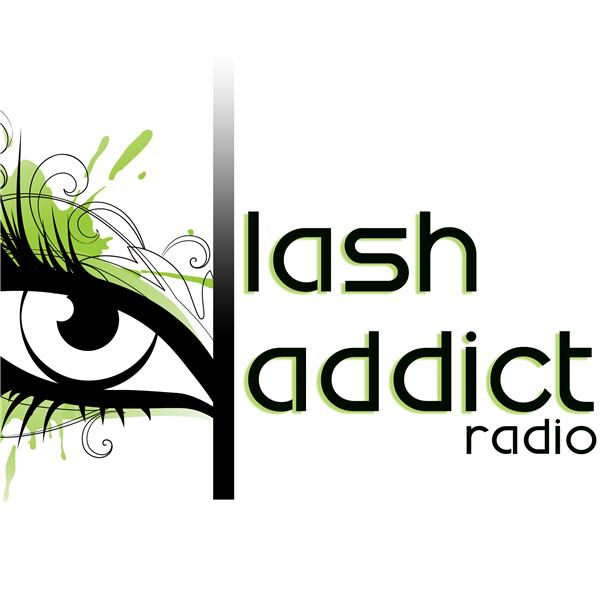 Lash Addict Radio