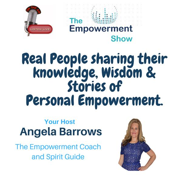 The Empowerment Channel