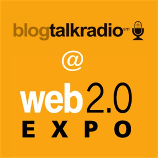Web 2.0 Expo NY 2008