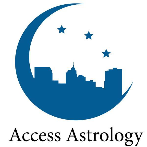 AccessXAstrology