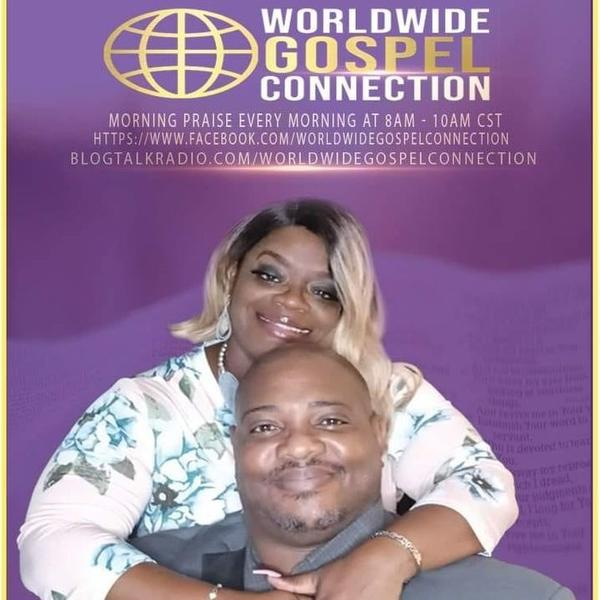 Worldwide Gospel Connection