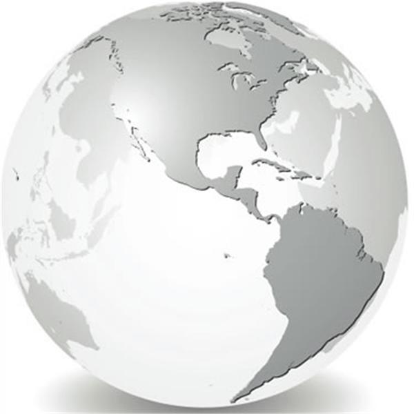 Global Paranormal