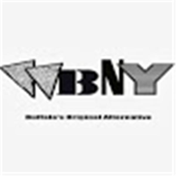 91-3FM WBNY