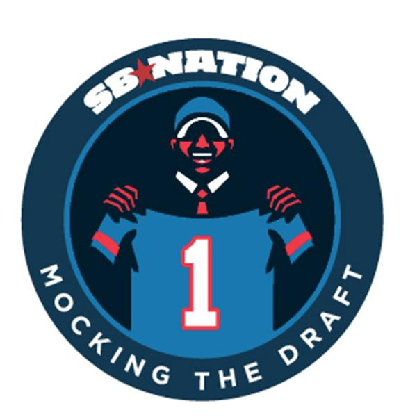 Mocking the Draft