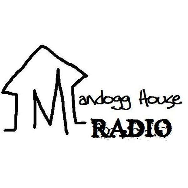 Mandogg House Radio