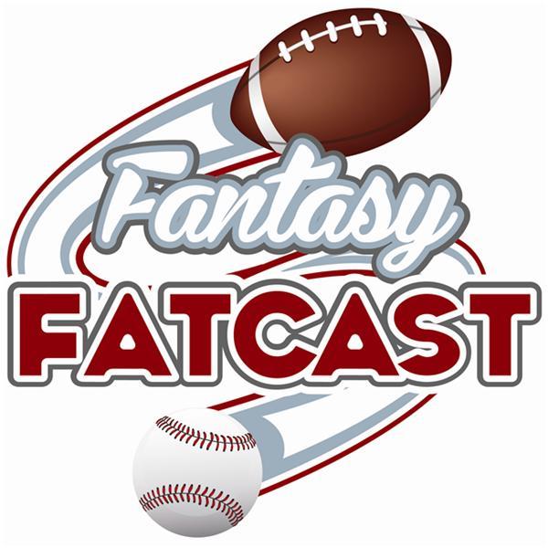Fantasy FatCast