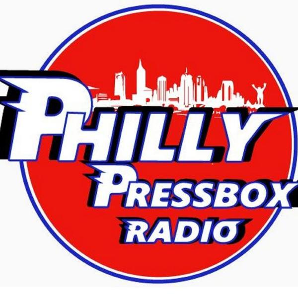 Philly Pressbox Radio