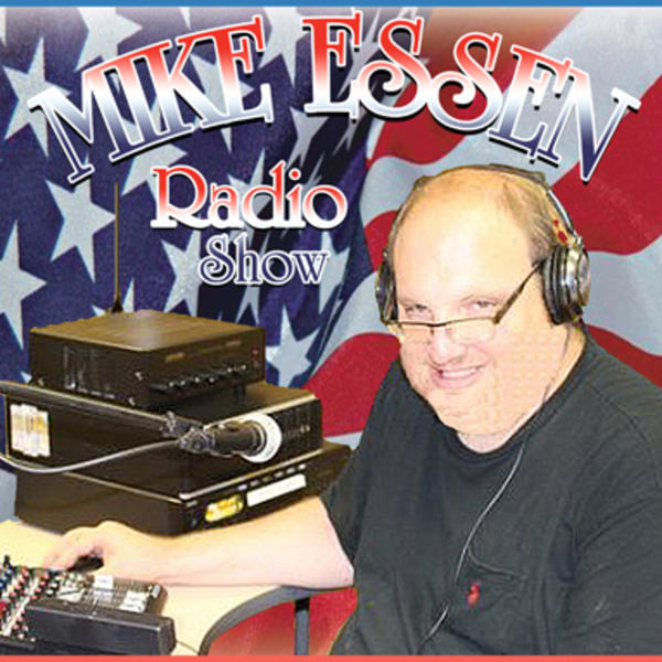 The Mike Essen Show
