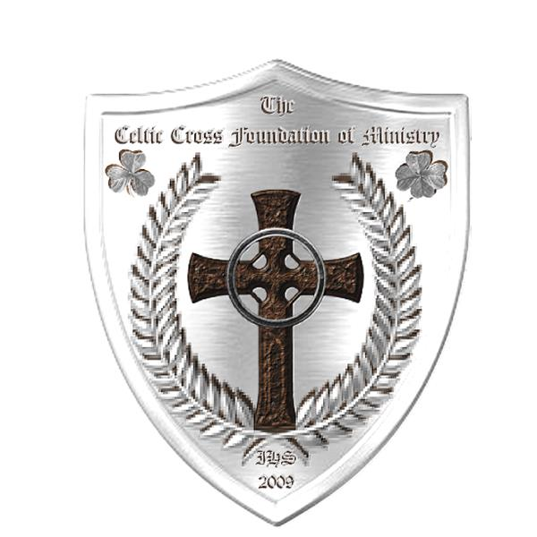 Celtic Cross Ministry Radio