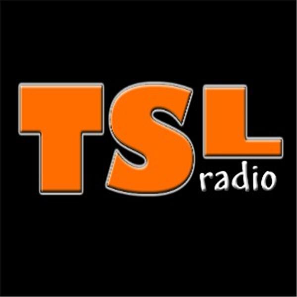 TSL Radio
