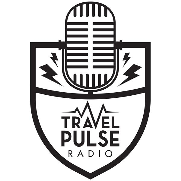 TravelPulse Radio