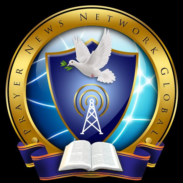 PRAYERNEWSNETWORKGLOBAL RADIO6