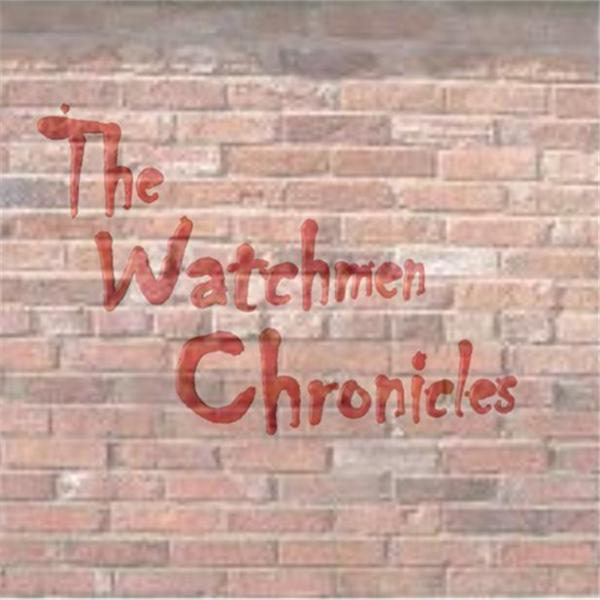 WatchmenChronicles
