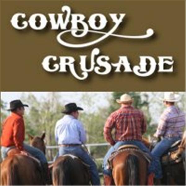 Cowboy Butch
