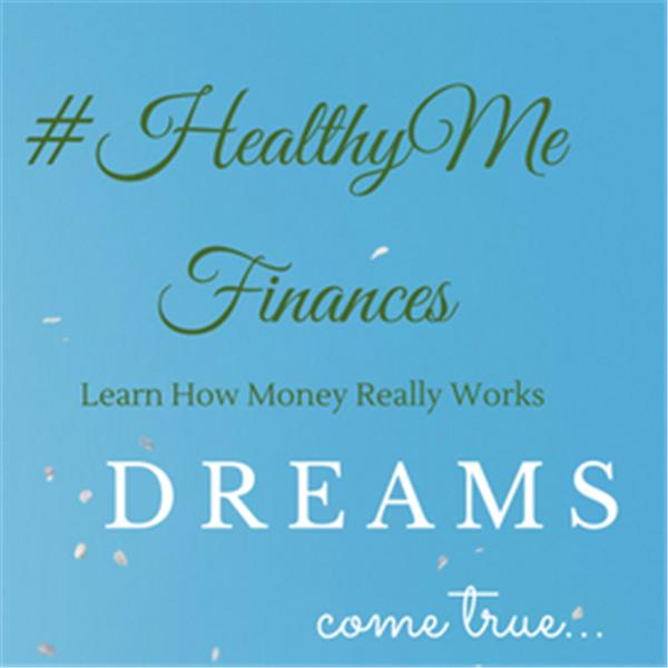 HealthyMe Finances LIVE