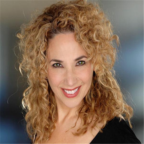 Audrey Russo