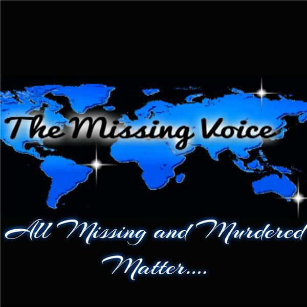 themissingvoice