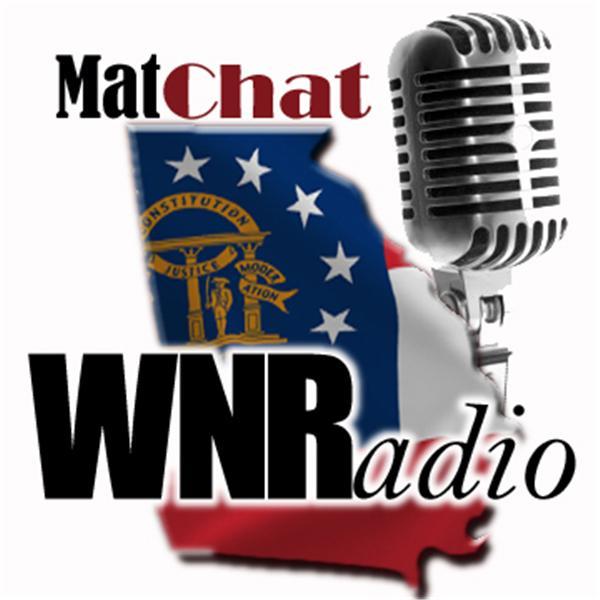 Mat Chat on WNRadio