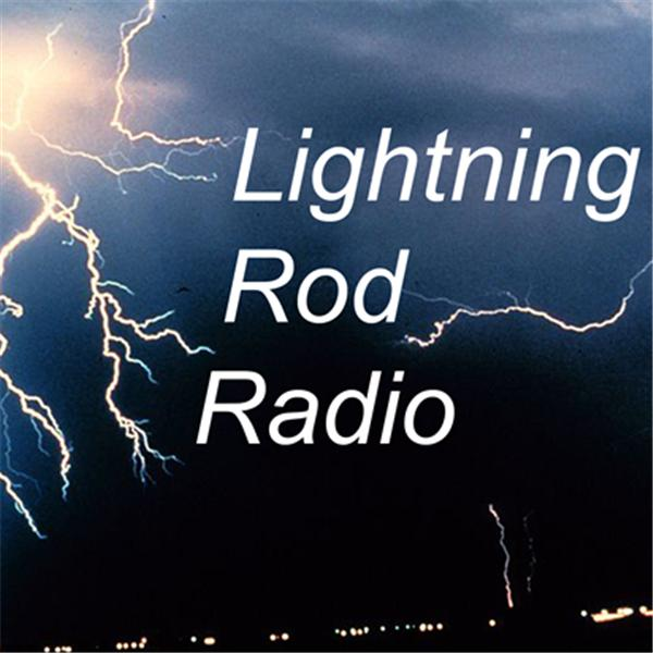 LightningRod Radio