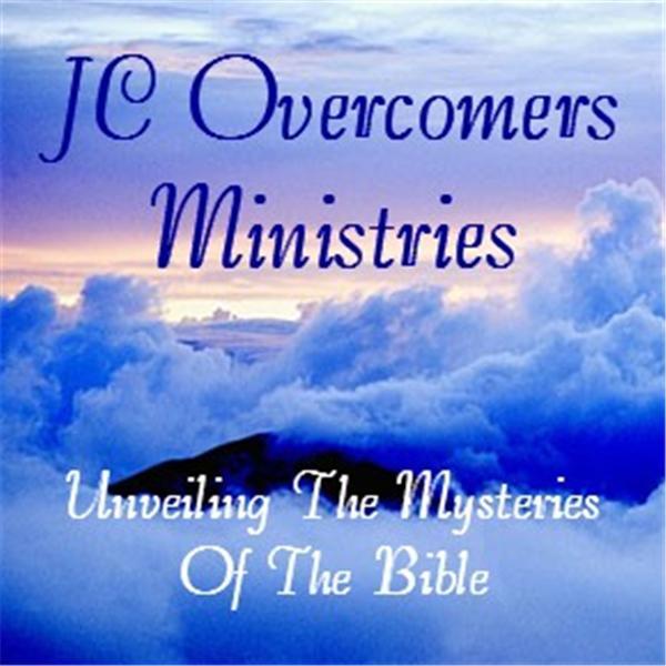 JCOvercomersMinistri